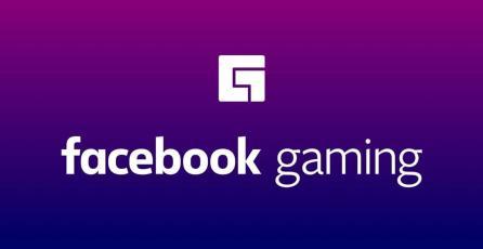 El servicio de gaming en la nube de Facebook suma a Ubisoft como aliado