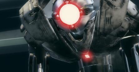 <em>Metroid Dread</em>: habrá varios tipos de E.M.M.I. y tendrán habilidades especiales