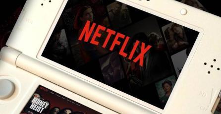 ¿Cuándo para Switch? Netflix deja de funcionar en Wii U y Nintendo 3DS