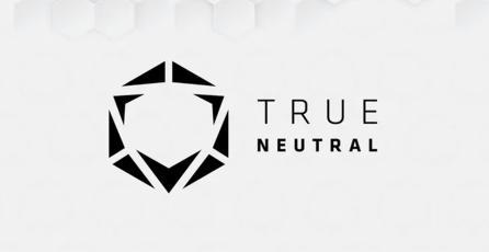 True Neutral se muda a México para probar suerte en la RLCS de Norteamérica