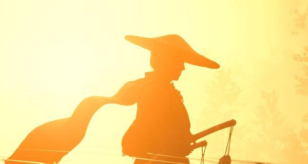 <em>Ghost of Tsushima Director's Cut</em>: qué es; cuándo sale; cuánto cuesta y todo lo que debes saber