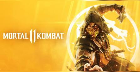 <em>Mortal Kombat 11</em>: desarrolladores aseguran que no habrá más DLC