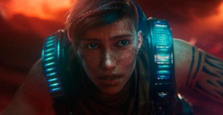 Estudio de <em>Gears of War</em> presentará demo técnico de Unreal Engine 5 en GDC 2021