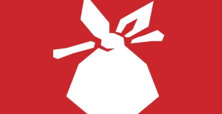 Humble Bundle ya no dejará donar 100% del costo de sus paquetes a la caridad