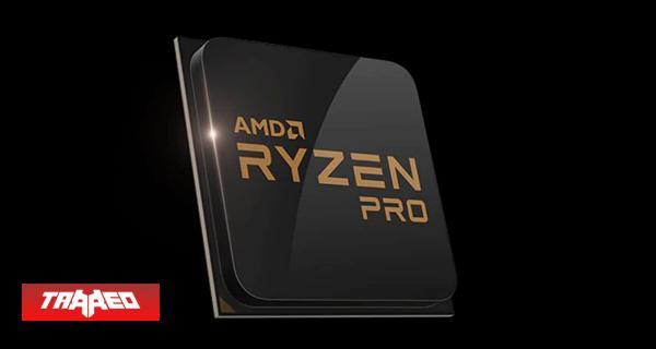 Los nuevos APU de AMD Zen 3 podrían ser una alternativa viable a las GPU