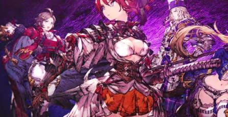 Square Enix se disculpa tras infringir leyes gachapón en Japón