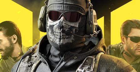 <em>Call of Duty: Mobile</em> terminó su Battle Pass antes de lo planeado y así respondió Activison