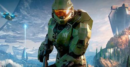¿Qué juegos sacará Xbox este año? Un nuevo comercial nos presume sus próximos lanzamientos