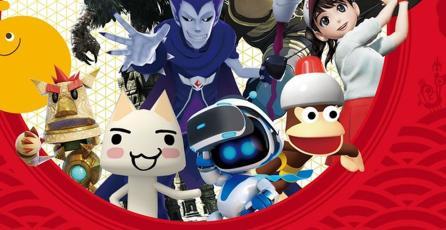 Sony quita a Japan Studio de la lista de desarrolladoras de PlayStation