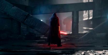 Fan recrea <em>Star Wars: Knights of the Old Republic</em> con Unreal Engine 5