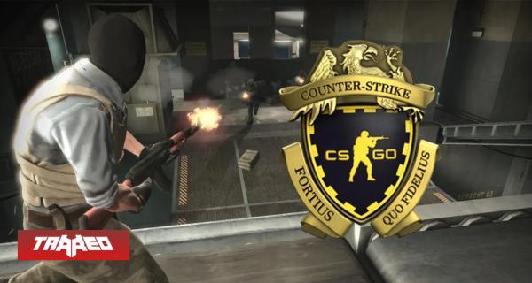 Jugadores en Counter-Strike: GO han disminuido un 17% desde que Valve decidió cobrar por Prime