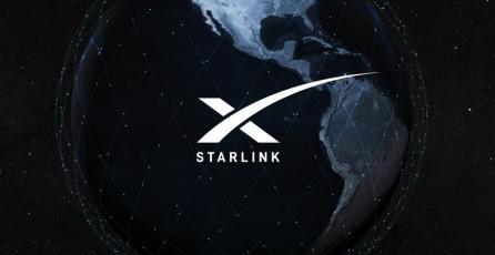 Chile será el primer país latinoamericano en estrenar Starlink, de Elon Musk