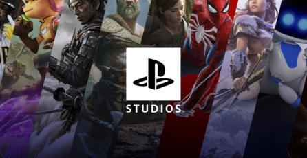RUMOR: Bluepoint sí se unirá a Sony y esa será la sorpresa del State of Play próximo
