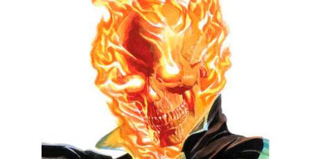 ¡Lanzamiento de cómics de Marvel y DC en México para el 12 de julio!