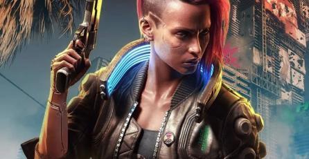 ¡Se acabó! No más reembolso especial para <em>Cyberpunk 2077</em> en Xbox