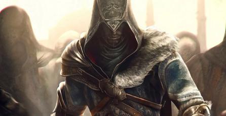 Ubisoft trabaja en <em>Assassin's Creed Infinity</em>, un juego como servicio