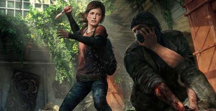<em>The Last of Us</em>: ¿cuántos capítulos tendrá la Temporada 1 de la serie de HBO?