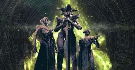 <em>Destiny 2</em>: Bungie pone fecha a la revelación de <em>The Witch Queen</em>