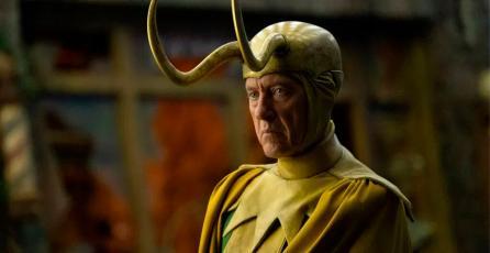 <em>Loki</em> episodio 5: secretos, curiosidades y referencias que no notaste