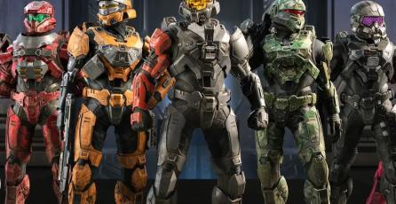<em>Halo Infinite</em>: ¿cómo conseguir la invitación a la Beta del multijugador?