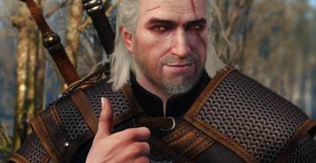 CD Projekt RED, devs de <em>Cyberpunk 2077</em> y <em>The Witcher</em>, abre nuevo estudio