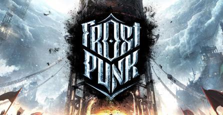 ¡Por fin! Las expansiones de <em>Frostpunk</em> llegarán a Xbox One y PS4 muy pronto
