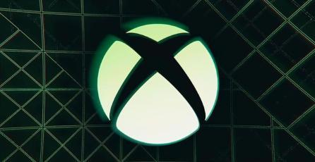 Dicen que Xbox aún planea eliminar LIVE Gold, pero con una condición
