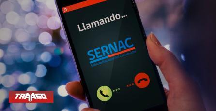 """Tienda Gamer será """"demandada"""" por el SERNAC tras negarse a resolver quejas"""