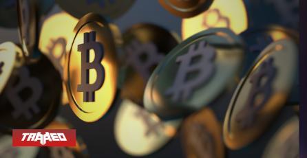 Devaluación del Peso Argentino: Buscan pagar salarios con Bitcoins