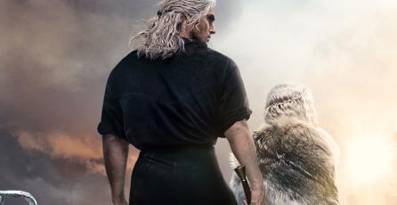<em>The Witcher</em>: ¿cuándo se estrenará la Temporada 2 de la serie de Netflix?