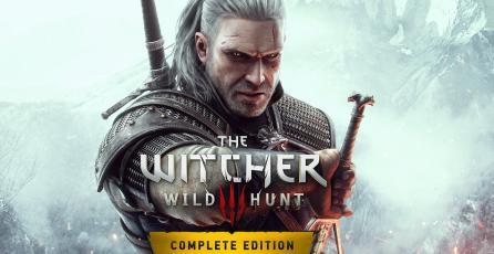 La versión next-gen de <em>The Witcher 3</em> tendrá DLC inspirado en la serie de Netflix
