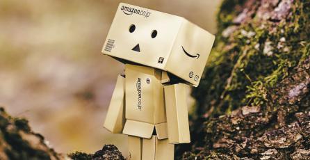 Riqueza del fundador de Amazon es más grande que el PIB de la Ciudad de México