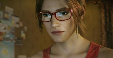 ¿<em>Resident Evil: Infinite Darkness</em> tendrá Temporada 2? Director habla al respecto