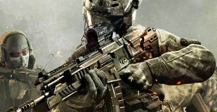 <em>Call of Duty: Mobile</em>: estos códigos te darán regalos y botín gratis (julio 2021)