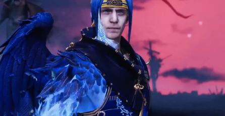 Ninja, streamer de <em>Fortnite</em>, será un personaje jugable en este RPG