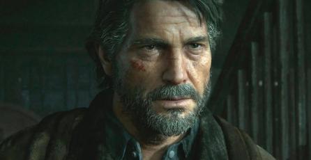 La serie <em>The Last of Us</em> de HBO Max podría llegar en 2022