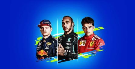 <em>F1 2021</em>