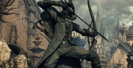 <em>Bloodborne</em>: surgen detalles de una supuesta <em>Hunters Edition</em>, ¿deberías creerlos?