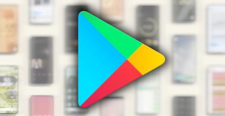 Usuarios de Android 12 podrán jugar títulos mientras los descargan en Play Store
