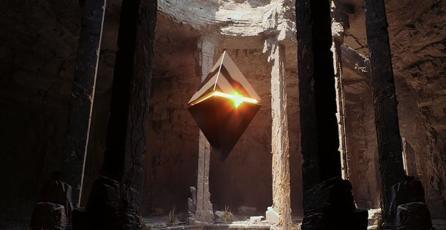 The Coalition revela lo increíble que lucirá Unreal Engine 5 en Xbox Series X
