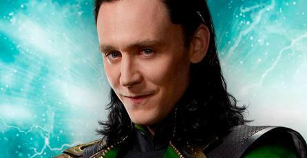 <em>Loki</em>: ¿quién es el verdadero villano? Teorías del final de temporada