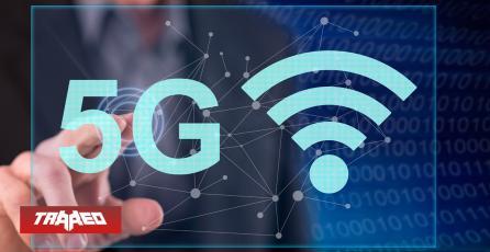 Huawei asegura que el 5G será beneficioso para quienes lo implementen