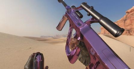 Bug de <em>Call of Duty: Warzone</em> podría hacer que el juego piense que eres un hacker