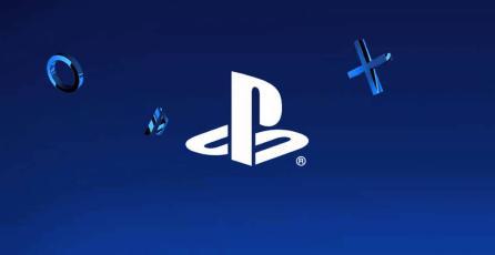 Sony recomienda verificación en 2 pasos ante quejas por hackeos en PSN