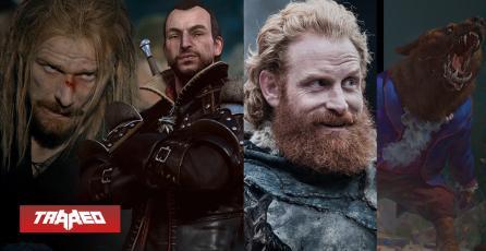 Adelanto de The Witcher nos da el primer vistazo a los nuevos brujos que llegaran a la serie