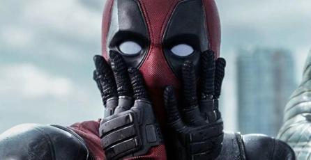 Deadpool aparece en el Universo Cinematográfico de Marvel gracias a <em>Free Guy</em>