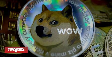 """Creador del DogeCoin: """"<em>Las Criptomonedas son para capitalistas de derecha y para ampliar sus riquezas</em>"""""""