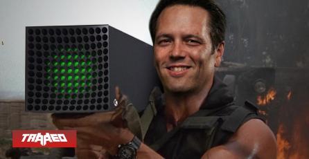 Xbox muestra interés por comprar estudios en Latam en los próximos años
