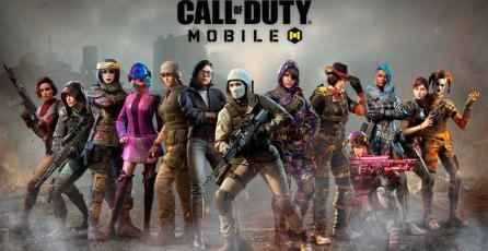<em>Call of Duty: Mobile</em>: ¿Cómo instalar la Beta y probar todo lo nuevo?