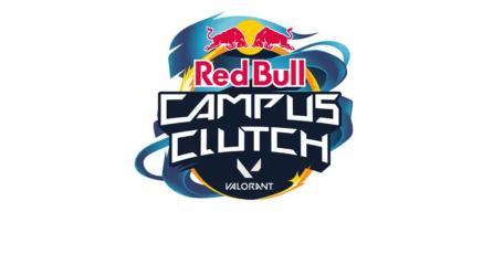 <em>VALORANT</em>: este fin de semana es la final de Red Bull Campus Clutch